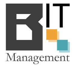 Logo Bit Management